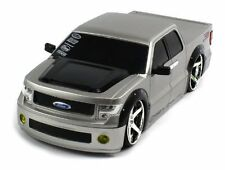 1:18 XST FORD F150