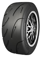 NANKANG AR-1 TYRE 80 TW 205/45ZR16 83W COMPETITION SEMI SLICK S14 R32 R33 GRIP