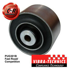 Peugeot 306 Vibra Technics Engine Rear Torque Bush 70mm - Fast Road/Comp PUG301B