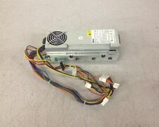 Dell Optiplex PS-5161-7DS 160W Power Supply PS PSU