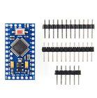 1Stk 5V/16MHz Pro Mini Atmega328P Board Modul für Arduino-Compatible
