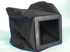 Cambo 4X5 Wide-Angle Bellows  - (MH)