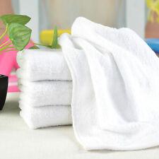 Handtuch Gästetuch Duschtuch Salon-Wellness-Hotel Beach Duschtücher Saunatücher