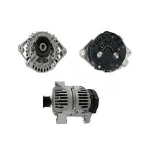 OPEL Astra G 1.6 CNG Alternator 2002-2004 - 4847UK