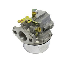 New Carburetor Fits Kohler K90 K91 K141 K160 K161 K181 Engines