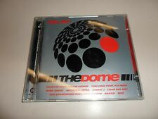 Cd  The Dome Vol.60 von Various (2011) - Doppel-CD
