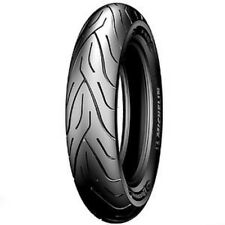 Michelin Commander II Motorcycle Tire Front ONLY 130/80-17