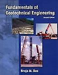 Fundamentals of Geotechnical Engineering-ExLibrary