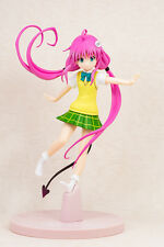 To LOVE-ru Darkness 2nd Premium Figure LALA Little Girl Ver. Japan Anime