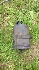 Vauxhall Tigra - Charcoal Filter Canister