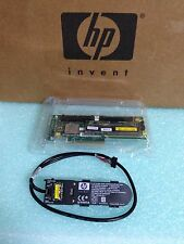 411064-B21 HP SMART ARRAY P400/512MB BBWC CONTROLLER
