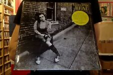 Lydia Loveless Real LP sealed 180 gm vinyl + mp3 download