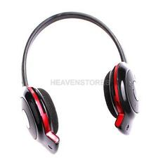 For Nokia Cellphone Wireless Stereo Headset Headphone Earphone BH503  hv2n