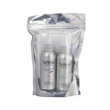 Supreme Handbag Cleaner and Protector Kit with Cleaning Cloth Free P&P