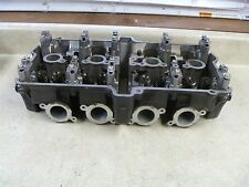 Suzuki 1200 GSF BANDIT GSF1200 Used Engine Cylinder Head 1998 SB54