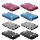 "1/4 Colors 2.5"" SATA USB 3.0 External HDD Hard Disk Drive Enclosure Case Caddy"