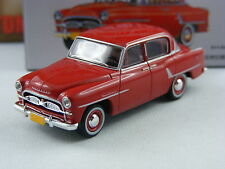 Toyota Toyopet Crown rot US-Version,Tomica Tomytec Limited Vintage JCE-03, 1/64