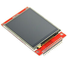 2.8 inch SPI TFT LCD Display ILI9341 240*320 Touchscreen Touch panel für Arduino