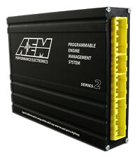 AEM Series 2 EMS Engine Management System ECU 93 94 95 Honda Del Sol 30-6040 NEW
