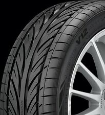 Hankook Ventus V12 evo K110 245/45-18 XL Tire (Set of 2)