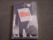 SEALED RARE PROMO Sign Me! CASSETTE TAPE Eric McKay Spirit Valentine UNRELEASED