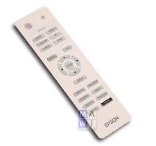ORI. Epson Fernbedienung Remote Controller EH-TW2800 / EH-TW3800 / EH TW3800