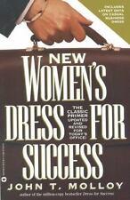 New Women's Dress for Success-ExLibr