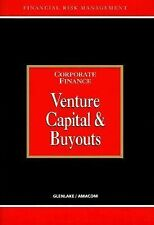 Venture Capital and Buyouts Risk Management)