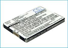 UK Battery for Toshiba Portege G810 PA3187C-1BAL TS-BTR007 3.7V RoHS