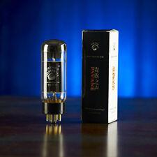 Matched Pair Psvane UK-EL34 HIFI series Vacuum Tubes