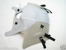 BAGSTER TANK COVER BMW R1200GS Adventure 07-08 BAGLUX TANK PROTECTOR R1200 1529C