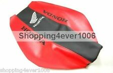 NEW GRIPPER SEAT COVER HONDA Flying Wing ATV PIT XR CRF XR CRF SDG SSR