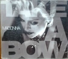 MADONNA Take A Bow Remixes (RARE 1994 Australian 5-track CD single) -Brown cover
