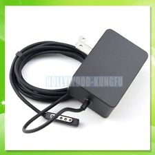 New Original Microsoft Surface RT / PRO Charger Model 1512 12V 2A AC Adapter