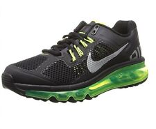 Nike Air Max 2013 (GS) Running Shoes 555426 003 Size 4 UK 36.5 EUR 4.5y USA