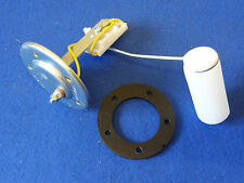 VOLVO AMAZON 121 122S 123GT FUEL TANK SENDER UNIT
