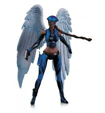 DC Direct The New 52 figurine Earth 2 Hawkgirl