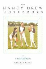 Strike-Out Scare (Nancy Drew Notebooks #65), Keene, Carolyn, 141690073X, Book, A