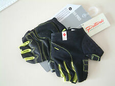 Specialized pro guantes Glove Women size L