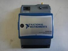 National Instruments NI WSN-3202 4-Ch. 16-bit Analog Input Node