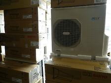 pompe à chaleur SANYO 1 SAP-CMRV3144EH et 4 SPLITS DE 2500 W