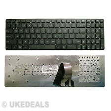 New Original Asus K55A & U57A Laptop US Keyboard 0KN0-M21US23 0KNB0-6125US00