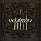 UNDERTOW - Don´t Pray To The Ashes... CD