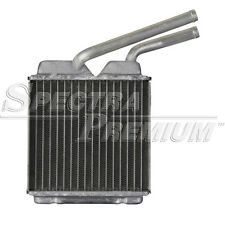 Spectra Premium Industries Inc 98283 Heater Core