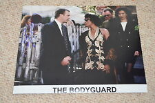 GARY KEMP signed Autogramm 20x25 cm In Person BODYGUARD Kevin Costner