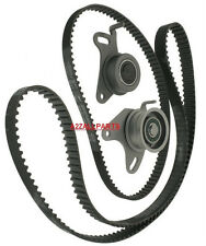 FOR MITSUBISHI L200 K64 2.5D 2.5TD 98 99 2000 01 02 03 04 05 CAM TIMING BELT KIT