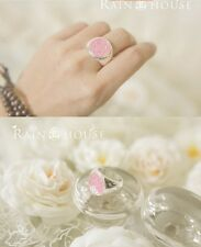 Revolutionary Girl Utena Utena Tenjo GEM cosplay ring accessories Anime