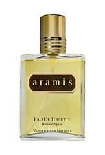 ARAMIS FOR MEN - 1.0 OZ/30 ML EDT SPRAY
