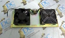 FANUC A05B-2020-C901 DUAL FAN ASSEMBLY