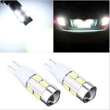 T10 LED Parking or Pilot Light High Power Projector Light For FIAT LINEA